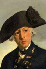 arthur phillip biography